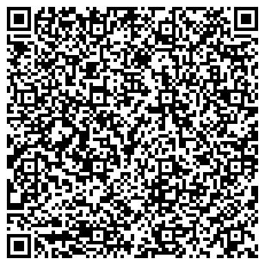 QR-код с контактной информацией организации ЮРГАМЫШСКОЕ ДОЧЕРНЕЕ ПРЕДПРИЯТИЕ АО КУРГАНОБЛГРАЖДАНСТРОЙ