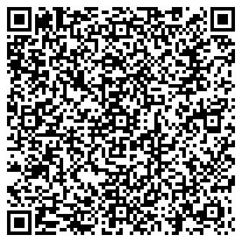 QR-код с контактной информацией организации СБ РФ ЮРГАМЫШСКОЕ ОТДЕЛЕНИЕ № 1692