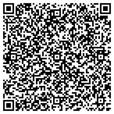 QR-код с контактной информацией организации ЮРГАМЫШСКИЙ АГРОРЕМТЕХСНАБ, ОАО