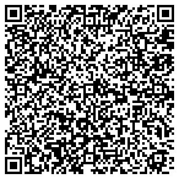QR-код с контактной информацией организации ЗАРЕЧНЫЙ ПОТРЕБИТЕЛЬСКИЙ КООПЕРАТИВ