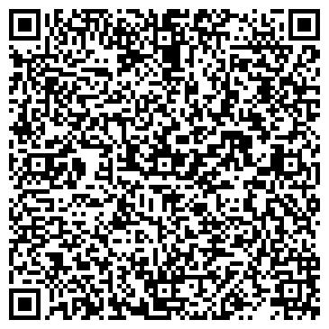 QR-код с контактной информацией организации ОБЛАСТНАЯ САНИТАРНО-ЭПИДЕМИОЛОГИЧЕСКАЯ СЛУЖБА