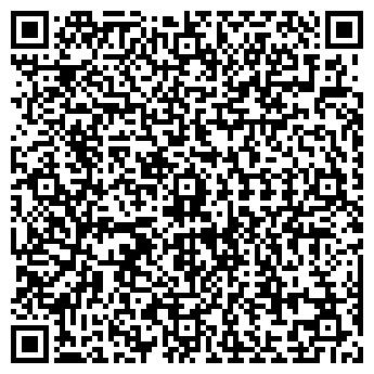 QR-код с контактной информацией организации ПБОЮЛ ШАТКОВ В. П.