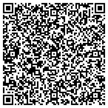 QR-код с контактной информацией организации ЯЛУТОРОВСКИЙ ХЛЕБОЗАВОД