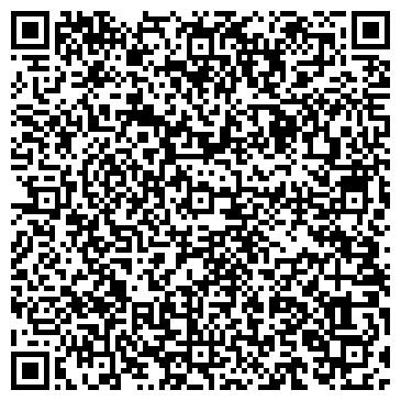 QR-код с контактной информацией организации ЯЛУТОРОВСКИЙ ПРОДОВОЛЬСТВЕННЫЙ КОМБИНАТ ОАО