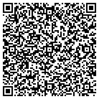QR-код с контактной информацией организации ГОРТОПСБЫТ ФИЛИАЛ № 12