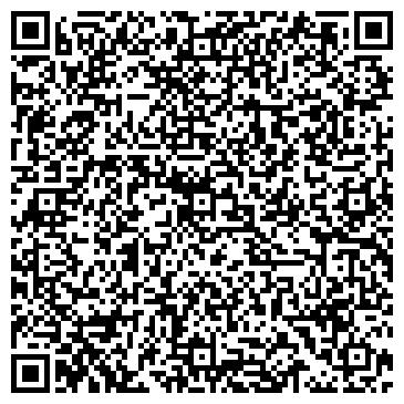 QR-код с контактной информацией организации СБЕРБАНК РФ, ДОПОЛНИТЕЛЬНЫЙ ОФИС N 7917/057