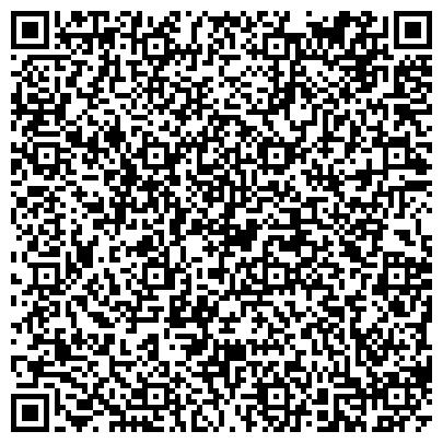 QR-код с контактной информацией организации ОБЛАСТНАЯ СПЕЦИАЛЬНАЯ БИБЛИОТЕКА ДЛЯ НЕЗРЯЧИХ И СЛАБОВИДЯЩИХ ГРАЖДАН