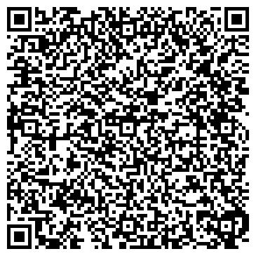 QR-код с контактной информацией организации ЯЛУТОРОВСКИЙ МЕХАНИЧЕСКИЙ ЗАВОД ТОО