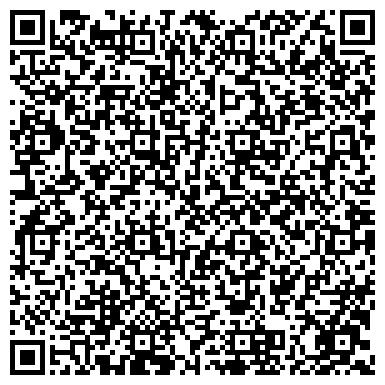 QR-код с контактной информацией организации ВИТЯЗЬ ПРОИЗВОДСТВЕННЫЙ РЕМОНТНО-СТРОИТЕЛЬНЫЙ КООПЕРАТИВ
