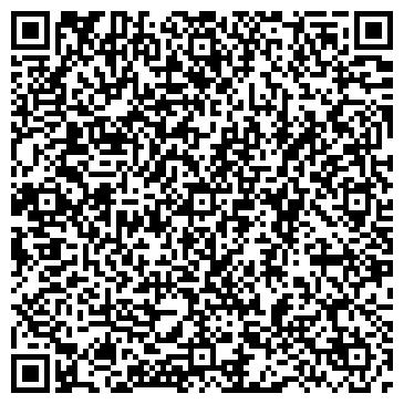 QR-код с контактной информацией организации СПЕЦИАЛИЗИРОВАННОЕ СТРОИТЕЛЬНОЕ УПРАВЛЕНИЕ-6, ЗАО