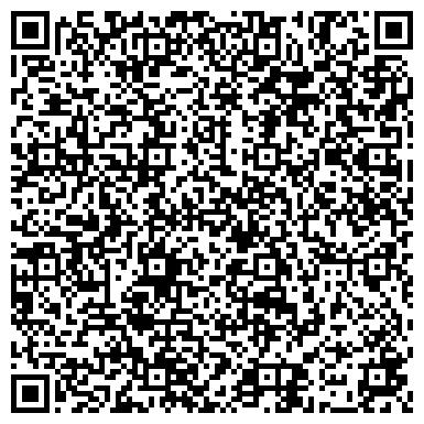 QR-код с контактной информацией организации КОМИТЕТ ПО ОБРАЗОВАНИЮ АДМИНИСТРАЦИИ Г.ЯЛУТОРОВСКА