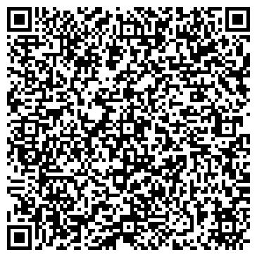QR-код с контактной информацией организации ОБЛАСТНОЕ УПРАВЛЕНИЕ КАЗНАЧЕЙСТВА