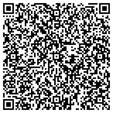 QR-код с контактной информацией организации ЯРКОВСКАЯ ЦЕНТРАЛЬНАЯ РАЙОННАЯ БОЛЬНИЦА