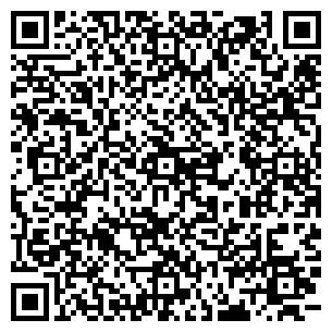 QR-код с контактной информацией организации БОГЕМА