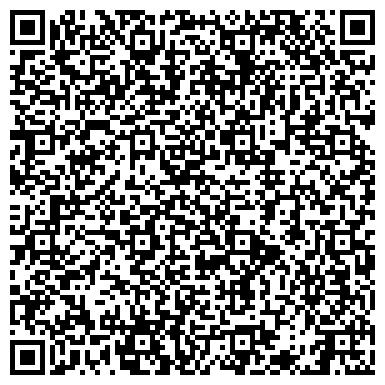 QR-код с контактной информацией организации ОБЛАСТНОЙ ЦЕНТР МЕДИКО-СОЦИАЛЬНОЙ КОРРЕКЦИИ ГККП