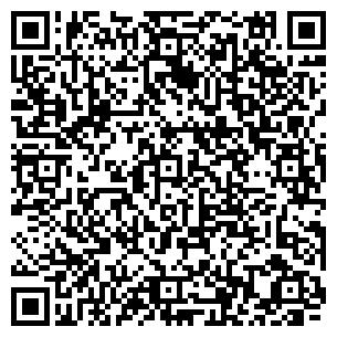 QR-код с контактной информацией организации ТАДЖ