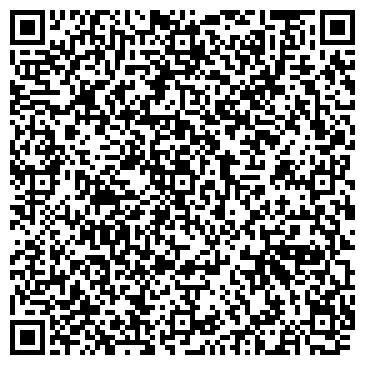 QR-код с контактной информацией организации ОБЛАСТНОЙ ЦЕНТР МЕДИЦИНЫ КАТАСТРОФ