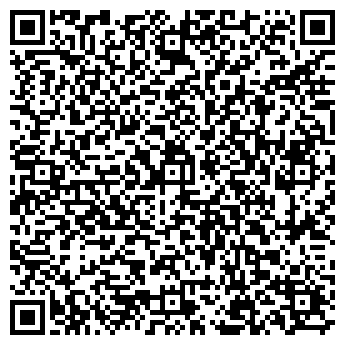 QR-код с контактной информацией организации ГАЦ ЦР НАКС ЗАОП