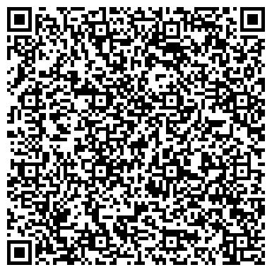 QR-код с контактной информацией организации ЗНАНИЕ ОБЩЕСТВО РЕГИОНАЛЬНАЯ ОБЩЕСТВЕННАЯ ОРГАНИЗАЦИЯ