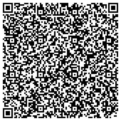QR-код с контактной информацией организации ИНСТИТУТ ПЕРЕПОДГОТОВКИ КАДРОВ ПИЩЕВОЙ И ПЕРЕРАБАТЫВАЮЩЕЙ ПРОМЫШЛЕННОСТИ МЕЖРЕГИОНАЛЬНЫЙ