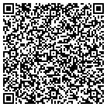 QR-код с контактной информацией организации ОЛЖА ЛОМБАРД ТОО