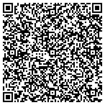 QR-код с контактной информацией организации МОСКВА-СЕРВИС ПРЕДПРИЯТИЕ
