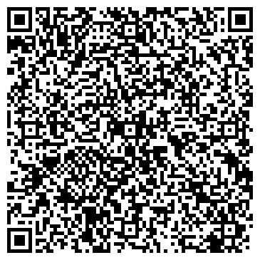 QR-код с контактной информацией организации ОЛИМП ФИРМА ЧП СТЕФАНОВ П