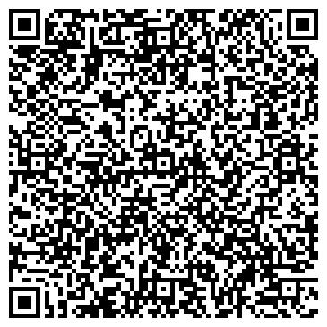 QR-код с контактной информацией организации ОКСФОРДСКИЙ ЯЗЫКОВОЙ ЦЕНТР ИММИФ