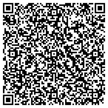 QR-код с контактной информацией организации ЦЕНТР ФРАНЦУЗКОГО ЯЗЫКА РЕГИОНАЛЬНЫЙ
