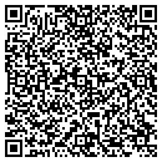 QR-код с контактной информацией организации CITY & GUILDS