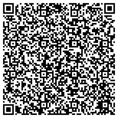 QR-код с контактной информацией организации ВОРОНЕЖАГРОПРОМСТРОЙ МЕЖХОЗЯЙСТВЕННЫЙ УЧЕБНЫЙ КОМБИНАТ