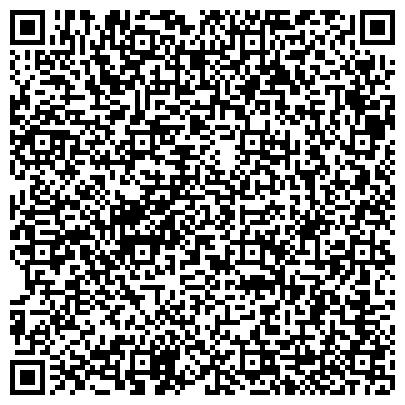 QR-код с контактной информацией организации МЕЖШКОЛЬНЫЙ УПК ТРУДОВОГО ОБУЧЕНИЯ И ПРОФОРИЕНТАЦИИ УЧАЩИХСЯ МОУ ЦЕНТРАЛЬНОГО РАЙОНА