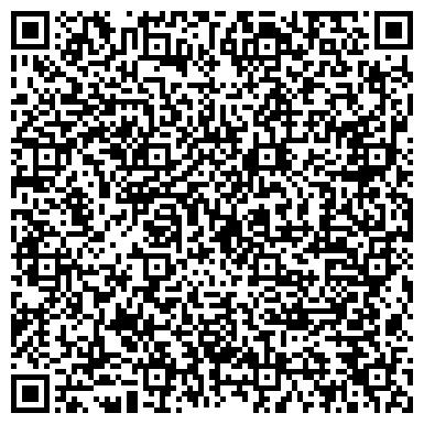 QR-код с контактной информацией организации УПК ТРУДОВОГО ОБУЧЕНИЯ ЛЕВОБЕРЕЖНОГО РАЙОНА МУНИЦИПАЛЬНЫЙ (МУПКТО)