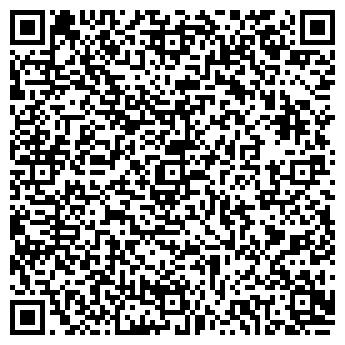 QR-код с контактной информацией организации ОНТУСТИК ОРМАНЫ ТОО
