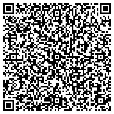 QR-код с контактной информацией организации ВОРОНЕЖБЕЛПРОМ