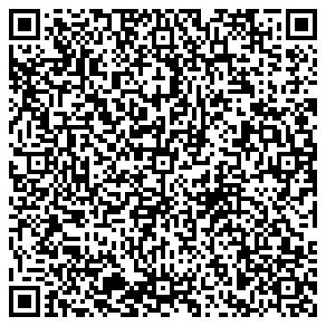 QR-код с контактной информацией организации ВОРОНЕЖСКАЯ ЗЕРНОВАЯ КОМПАНИЯ, ООО