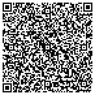 QR-код с контактной информацией организации ЛУИС ДРЕЙФУС ВОСТОК, ООО