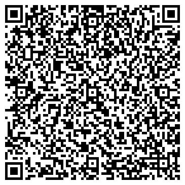 QR-код с контактной информацией организации ВОРОНЕЖСКАЯ МАКАРОННАЯ ФАБРИКА, ОАО