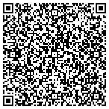QR-код с контактной информацией организации ЛИПЕЦКХЛЕБОМАКАРОНПРОМ АООТ