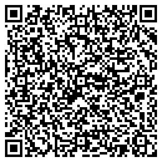 QR-код с контактной информацией организации СУДАКОВ, ЧП