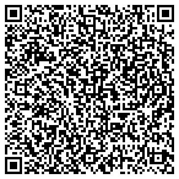 QR-код с контактной информацией организации ВОРОНЕЖСКАЯ НИВА АГРОСОЮЗ