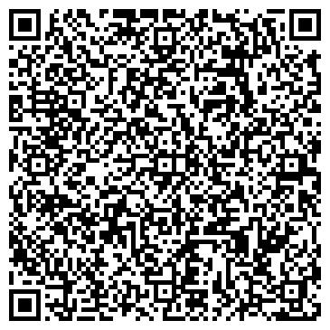 QR-код с контактной информацией организации АГЕНТСТВО ПО ПЧЕЛОВОДСТВУ ВО, ГУП