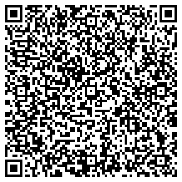 QR-код с контактной информацией организации МЕДОВЫЙ СПАС ФИРМА ООО АГАМЕДА ИП ФИЛАТОВ И.Л.