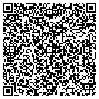 QR-код с контактной информацией организации ШМАТКО С.Ю., ИП