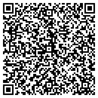 QR-код с контактной информацией организации ТАЛОСТО-В, ООО