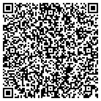 QR-код с контактной информацией организации ВОРОНЕЖМАСЛОПРОДУКТ, ООО