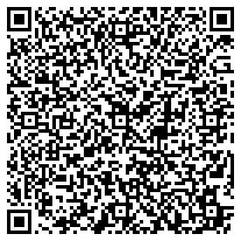 QR-код с контактной информацией организации ОАО ВОРОНЕЖМАСЛОСБЫТ