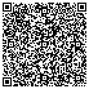 QR-код с контактной информацией организации ВОРОНЕЖМАСЛО, ООО