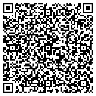 QR-код с контактной информацией организации РДМ-АГРО ПКФ