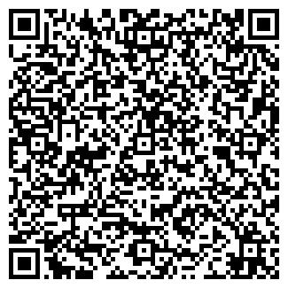 QR-код с контактной информацией организации КТНК-1
